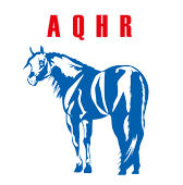 AqHR Logo